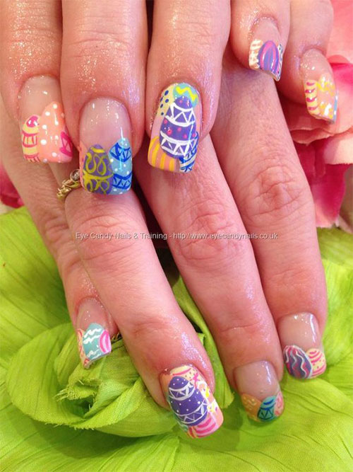 20-Easter-Egg-Nail-Art-Designs-Ideas-Stickers-2016-1