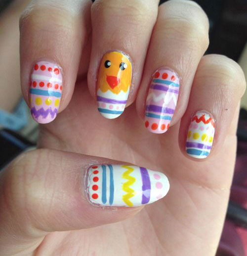 20-Easter-Egg-Nail-Art-Designs-Ideas-Stickers-2016-11