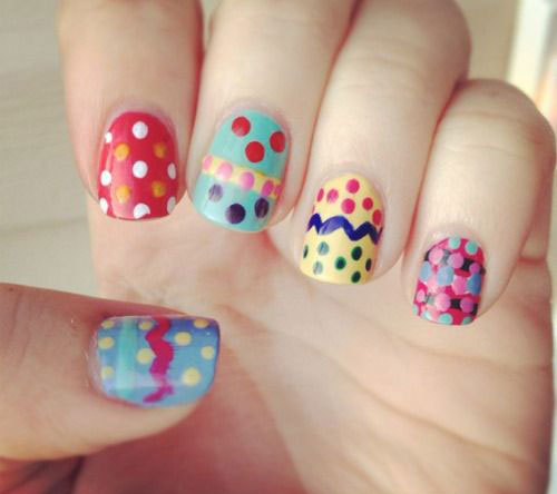 20-Easter-Egg-Nail-Art-Designs-Ideas-Stickers-2016-12