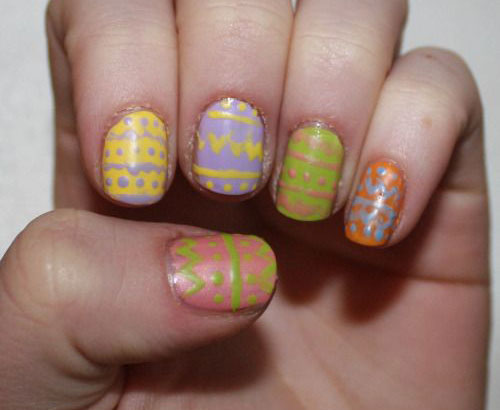 20-Easter-Egg-Nail-Art-Designs-Ideas-Stickers-2016-13