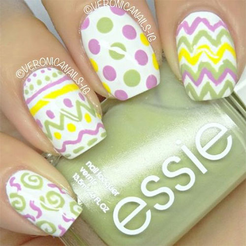 20-Easter-Egg-Nail-Art-Designs-Ideas-Stickers-2016-16