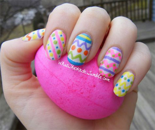 20-Easter-Egg-Nail-Art-Designs-Ideas-Stickers-2016-17