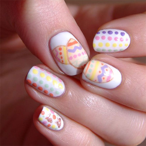 20-Easter-Egg-Nail-Art-Designs-Ideas-Stickers-2016-18