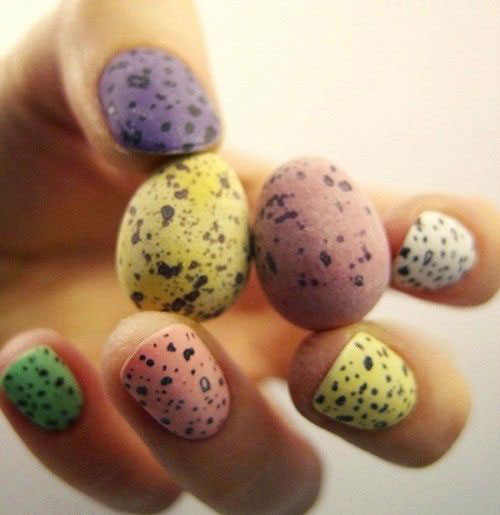 20-Easter-Egg-Nail-Art-Designs-Ideas-Stickers-2016-3