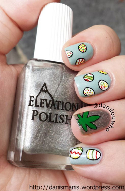 20-Easter-Egg-Nail-Art-Designs-Ideas-Stickers-2016-5