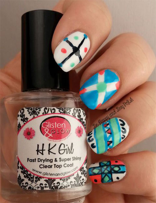 20-Easter-Egg-Nail-Art-Designs-Ideas-Stickers-2016-6