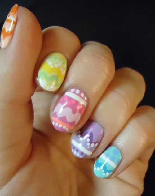 20-Easter-Egg-Nail-Art-Designs-Ideas-Stickers-2016-7