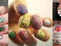 20-Easter-Egg-Nail-Art-Designs-Ideas-Stickers-2016-F