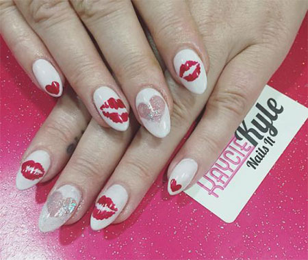 20-Valentines-Day-Nail-Art-Designs-Ideas-Trends-Stickers-2016-1