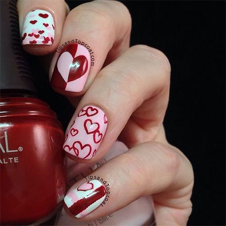 20-Valentines-Day-Nail-Art-Designs-Ideas-Trends-Stickers-2016-11