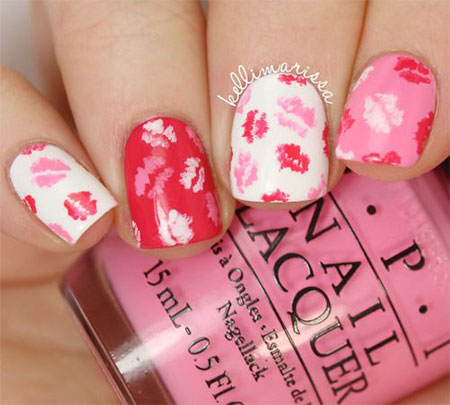 20-Valentines-Day-Nail-Art-Designs-Ideas-Trends-Stickers-2016-15