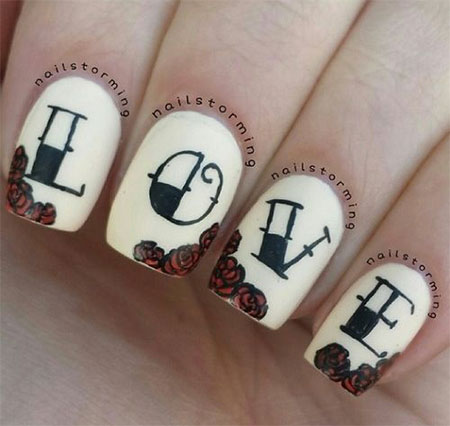 20-Valentines-Day-Nail-Art-Designs-Ideas-Trends-Stickers-2016-17