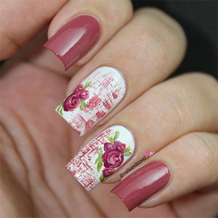 20-Valentines-Day-Nail-Art-Designs-Ideas-Trends-Stickers-2016-19