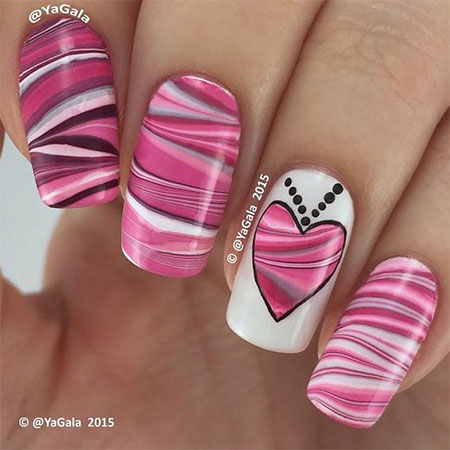 20-Valentines-Day-Nail-Art-Designs-Ideas-Trends-Stickers-2016-20