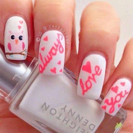 20-Valentines-Day-Nail-Art-Designs-Ideas-Trends-Stickers-2016-3