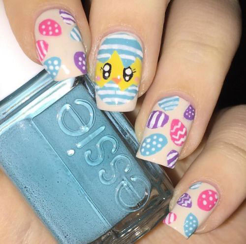 25-Easter-Nail-Art-Designs-Ideas-Trends-Stickers-2016-2