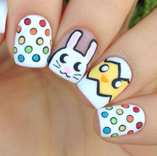50-Best-Easter-Nail-Art-Designs-Ideas-Trends-Stickers-2016-15