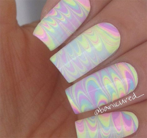 50-Best-Easter-Nail-Art-Designs-Ideas-Trends-Stickers-2016-16