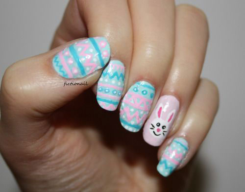 50-Best-Easter-Nail-Art-Designs-Ideas-Trends-Stickers-2016-17