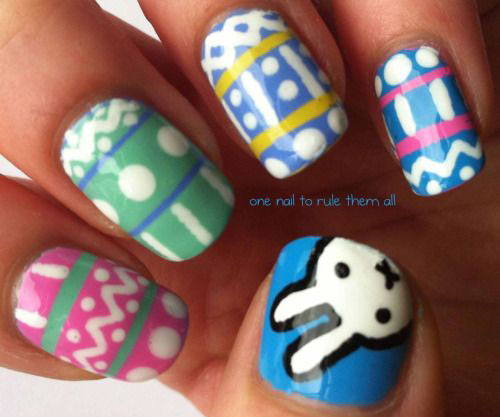 50-Best-Easter-Nail-Art-Designs-Ideas-Trends-Stickers-2016-18