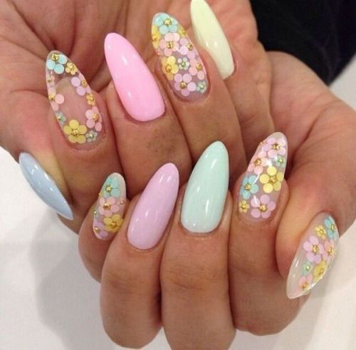 50-Best-Easter-Nail-Art-Designs-Ideas-Trends-Stickers-2016-19