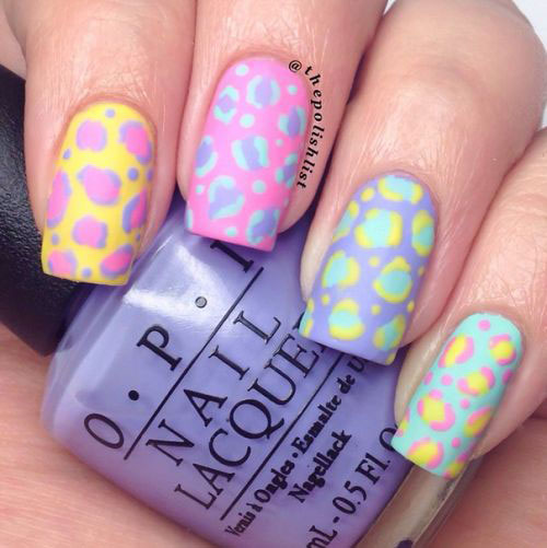 50-Best-Easter-Nail-Art-Designs-Ideas-Trends-Stickers-2016-2