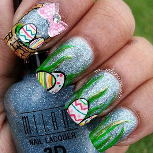 50-Best-Easter-Nail-Art-Designs-Ideas-Trends-Stickers-2016-21