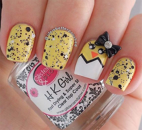 50-Best-Easter-Nail-Art-Designs-Ideas-Trends-Stickers-2016-24