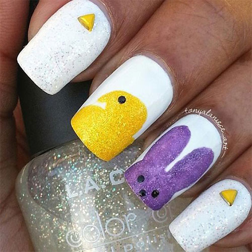 50-Best-Easter-Nail-Art-Designs-Ideas-Trends-Stickers-2016-26