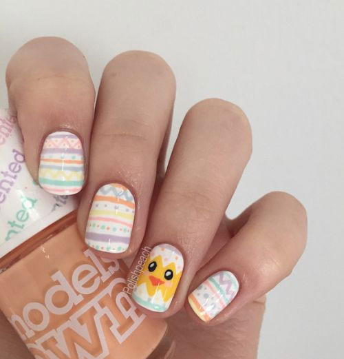 50-Best-Easter-Nail-Art-Designs-Ideas-Trends-Stickers-2016-29
