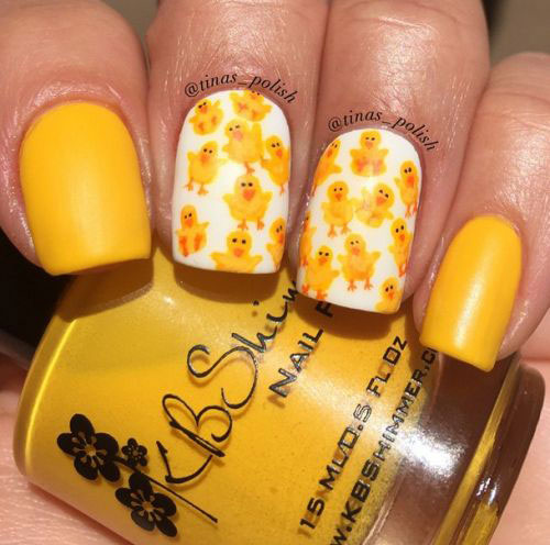 50-Best-Easter-Nail-Art-Designs-Ideas-Trends-Stickers-2016-3