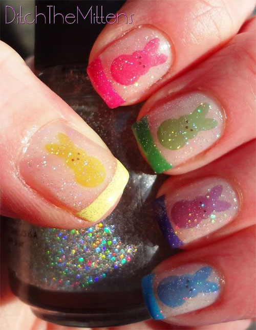50-Best-Easter-Nail-Art-Designs-Ideas-Trends-Stickers-2016-31