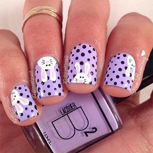 50-Best-Easter-Nail-Art-Designs-Ideas-Trends-Stickers-2016-33