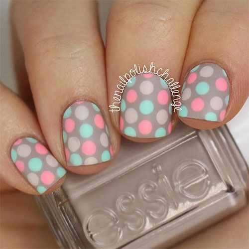 50-Best-Easter-Nail-Art-Designs-Ideas-Trends-Stickers-2016-34