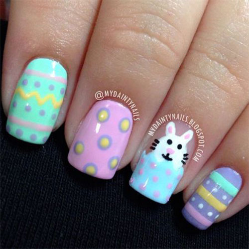 50-Best-Easter-Nail-Art-Designs-Ideas-Trends-Stickers-2016-38