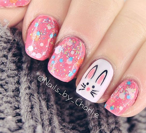50-Best-Easter-Nail-Art-Designs-Ideas-Trends-Stickers-2016-39