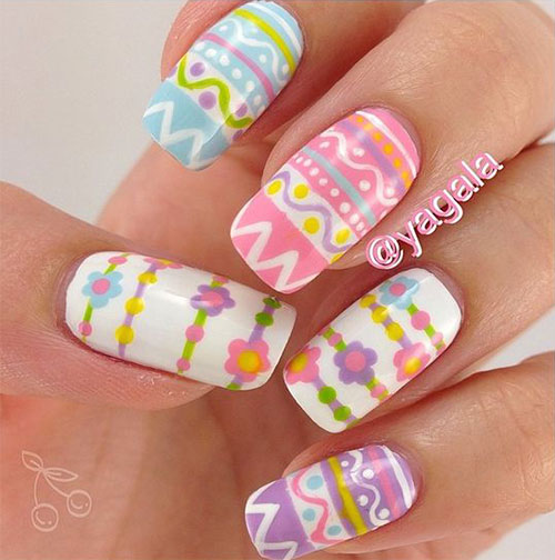 50-Best-Easter-Nail-Art-Designs-Ideas-Trends-Stickers-2016-40