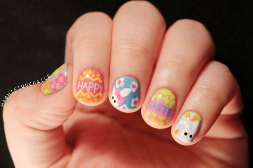 50-Best-Easter-Nail-Art-Designs-Ideas-Trends-Stickers-2016-41