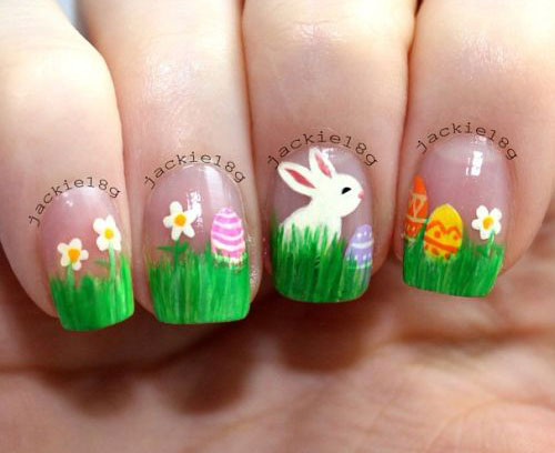 50-Best-Easter-Nail-Art-Designs-Ideas-Trends-Stickers-2016-42