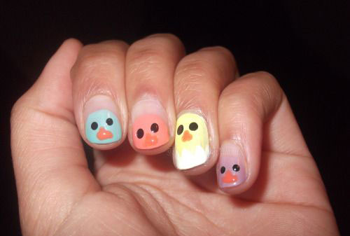 50-Best-Easter-Nail-Art-Designs-Ideas-Trends-Stickers-2016-44