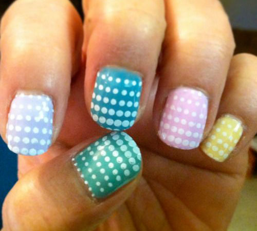 50-Best-Easter-Nail-Art-Designs-Ideas-Trends-Stickers-2016-45