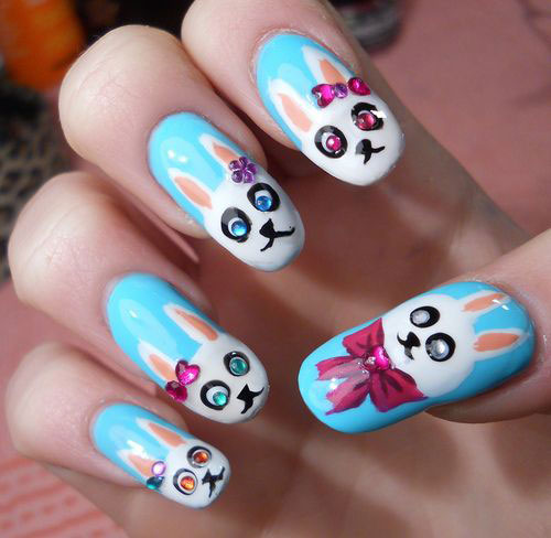 50-Best-Easter-Nail-Art-Designs-Ideas-Trends-Stickers-2016-47