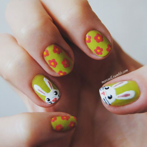 50-Best-Easter-Nail-Art-Designs-Ideas-Trends-Stickers-2016-48