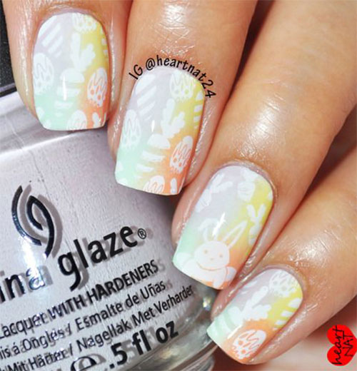 50-Best-Easter-Nail-Art-Designs-Ideas-Trends-Stickers-2016-5