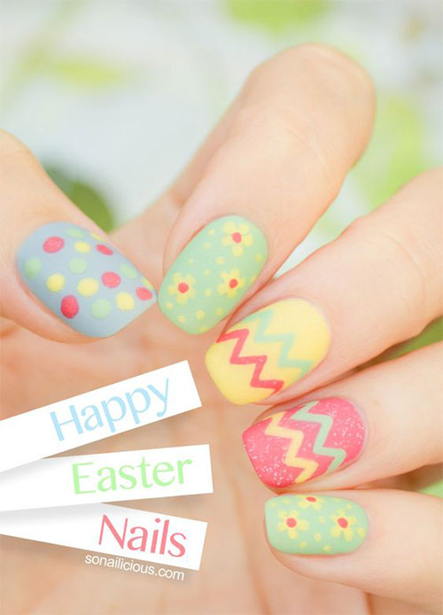 50-Best-Easter-Nail-Art-Designs-Ideas-Trends-Stickers-2016-50
