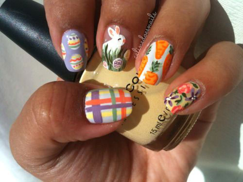 50-Best-Easter-Nail-Art-Designs-Ideas-Trends-Stickers-2016-6