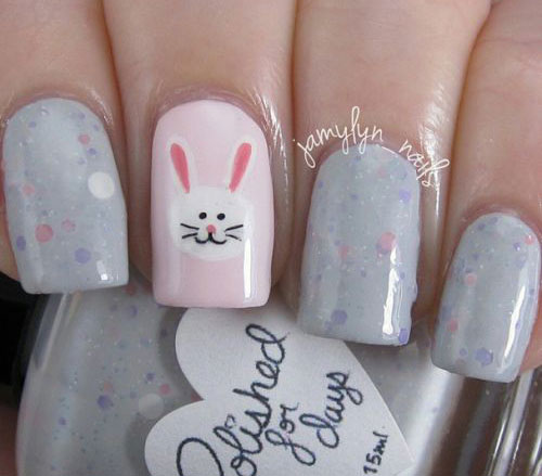 50-Best-Easter-Nail-Art-Designs-Ideas-Trends-Stickers-2016-7