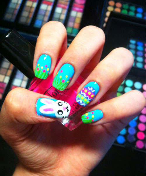 50-Best-Easter-Nail-Art-Designs-Ideas-Trends-Stickers-2016-8