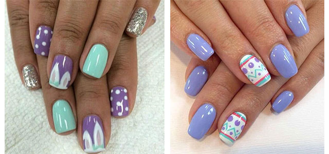 50-Best-Easter-Nail-Art-Designs-Ideas-Trends-Stickers-2016-F