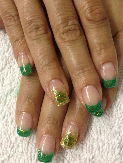 50-Best-St.Patricks-Day-Nail-Art-Designs-Ideas-Trends-Stickers-2016-1